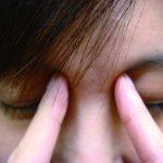 醫藥 | 4現象 眼睛可能過勞