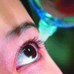 醫藥 | 5大NG行為 以為護眼卻傷眼