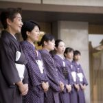 日本看看|服務省思:顧客至上 一定對?