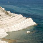 旅遊|西西里自駕遊 上山下海探險趣