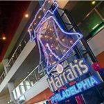 運動賭博 賓州新批准3賭場
