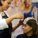 染髮劑禁含鉛 FDA要求改配方