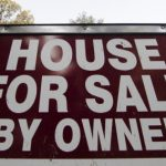 買不起新家!上市屋平均住8.23年 歷來最久