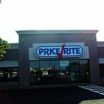 超市比價 Price Rite和Market Basket最划算
