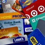 30%!利率會吃錢 小心這4家商店信用卡