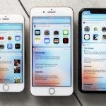 不趕流行了!手機越新型越貴 消費者平均2.83年才換機