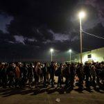 3成民眾促拒「大篷車隊」 川普反移民政策發酵