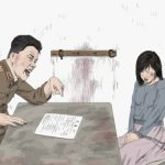 脫北者泣訴:女遭性侵在北韓稀鬆平常 政府漠視