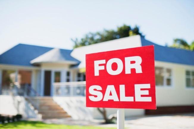 地產迷思 | 便宜的房屋一定有理由