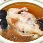 流感別找我! 10種食物可增強免疫力