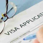 南灣男假借H-1B簽證引進600名非法勞工被起訴