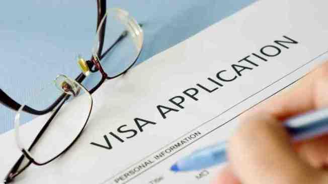 外國技術人員要留在美國工作愈來愈難。(Getty Images)