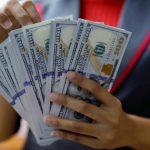 摩根資產管理分析師:美元可能在期中選舉後回檔