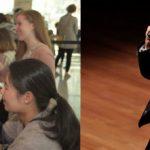 「遇見音樂」家庭音樂會 林肯中心演出