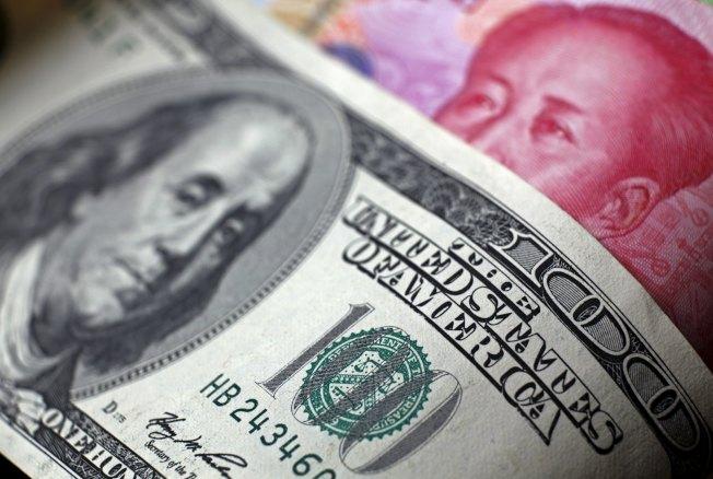 中國政府限制外匯流出美國,影響了美國華人的購房能力。(Getty Images)