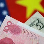經濟解析/對中國而言  7並非幸運數字
