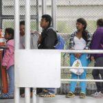 川普將簽行政令 庇護申請須在入境口岸提出 杜絕偷渡