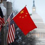 美國優先 兩黨共抗中國 「川普主義」續高掛
