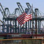 習近平的壞消息 貿易戰火恐更烈