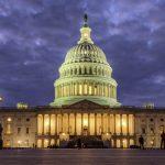 民主黨掌控眾院 對美國人荷包有這些影響