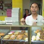 為讓老闆探病老闆娘 客人故意買光甜甜圈