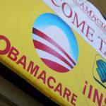 歐巴馬助選失利 但歐記健保贏了