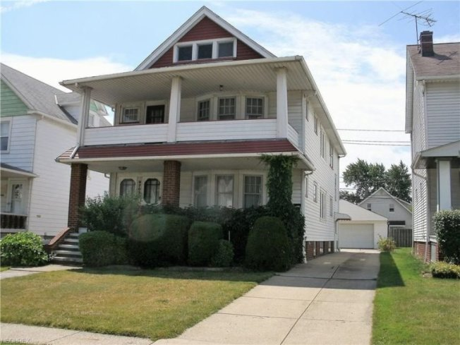 舊金山初創公司Divvy Homes推出「先租後買」方案。(Divvy Homes提供)