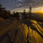 全球物美價廉旅遊地 美國大煙山國家公園排第3