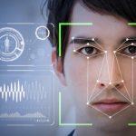 抓得住「微表情」!機場旅客AI測謊 歐洲3國試行