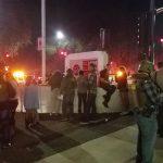 南加州夜店槍擊案13死 槍手身亡動機不明