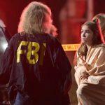 28歲男子犯下加州夜店13死槍擊案