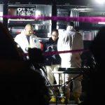 南加千橡 大學夜店大屠殺 13死