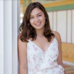 千橡市屠殺案納巴18歲女孩身亡