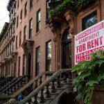 一個月僅28.43元!紐約公寓超低房租 藏著星夢