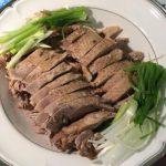 料理功夫|感恩節吃出中國味