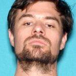 加州酒吧槍擊案 FBI調查凶嫌犯案動機