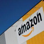 亞馬遜推折扣運費 力壓聯邦快遞和UPS
