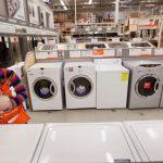 「黑五」大採購 5類商品最划算 這2類晚點買更省