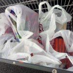 麻州禁塑袋案屢碰壁 80市鎮先行