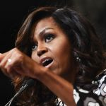 前第一夫人米雪兒:永不原諒川普指「歐巴馬出生證明造假」