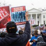 川普移民新規釋疑