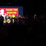 提案B過關 休士頓消防員與警薪同級