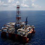 制美 中國擬禁「域外國」南海採油