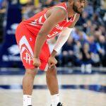 NBA/「怎麼進攻都不對」…火箭全員熄火