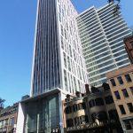 波士頓百萬豪宅佔9.4%  數量之多全美第13