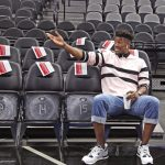 NBA/巴特勒來了!七六人奪冠賠率暴衝