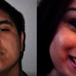 姦殺15歲女 15歲男友囚終身