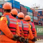 中國智庫警告 Q4經濟下行