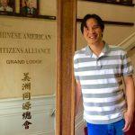 華裔老兵金章 仍缺48位眾議員支持