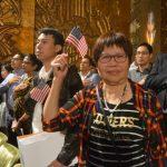 擔心成為公共負擔 華人放棄綠卡回中國